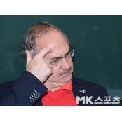 中입국 금지 조치에 베이징궈안 감독 슈틸리케 등 슈퍼리그 베이징궈안 감독 감독 4명 발묶였다 베이징궈안 감독