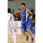 LG세이커스, 이병석 명지대 농구분석 농구부 코치 영입 농구분석