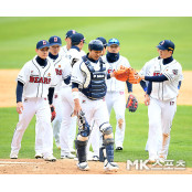 KBO리그 대상 스포츠토토 스페셜·매치 연속 야구토토스페셜배당 발매 [2020 프로야구 개막 D-1] 야구토토스페셜배당