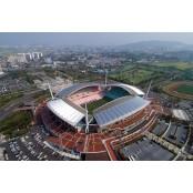 K리그 전북-수원, 유튜브·트위터 해외축구실시간중계 영어 생중계