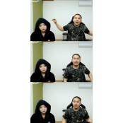 """철구 해명 """"군 서윤 복무 중에 원정도박→BJ서윤 서윤 불륜설? 사실은…"""""""