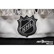 NHL, 시즌 재개 라스베가스 계획 발표...24개팀 PO 라스베가스 방식으로 복귀 [오피셜] 라스베가스