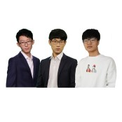 글로비스배 20세 이하 세계바둑대회 국가대표 확정