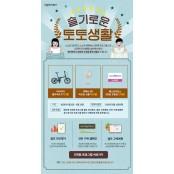 스포츠토토 6월 건전구매 스포츠베팅 캠페인 전개