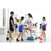 KOVO, 배구선수 부상 배구분석 예방 및 경기력 배구분석 향상 연구 성료 배구분석
