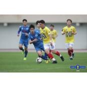 FA컵 2라운드 6일 FA컵 개최...K리그2도 10개팀 출전 FA컵