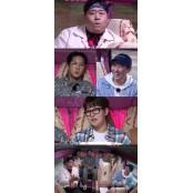 '1박 2일' 문세윤, 무한 토크의 늪…멤버들 고통 돌림판프로그램 호소 [MK★TV컷]