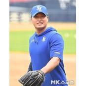 '불법도박' 오승환의 복귀가 반갑지 않은 이유