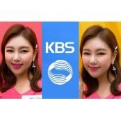 KBS '트롯전국체전', 차별화 kbs스포츠 된 신선함 [MK★이슈] kbs스포츠