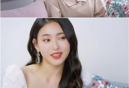 '반예인' 김소리, '지붕 뚫고 하이킥' 엔딩 언급→비극적 결말 암시?