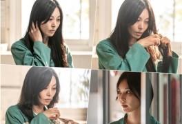 '펜트하우스3' 김소