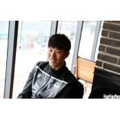 [then&now] 축구로 밤 지새운 김정우, 해외축구보는곳 생각하는 지도자로