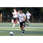 한국축구 미래를 본다! 2015 K리그 주니어 21일 축구라이브스코어 개막
