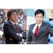 [클래식 프리뷰] 포항vs서울, 90분간의 '축구 전쟁'이 온다 축구라이브스코어