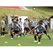 [U-17 월드컵]