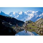 자연과 모험을 사랑한다면.. 카지노빠 프랑스의 알프스