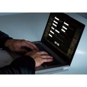 사이버 도박에 빠진 청춘… 타짜들이 파워사다리분석사이트 젊어졌다
