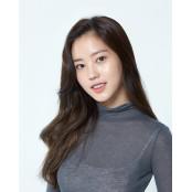 최리, tvN