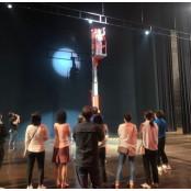 영화의전당, 인기 프로그램에 문화소외계층 무료 초청