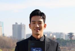 """'시지프스' 종영, 고윤 """"'현기' 떠나보내기 아쉬워"""""""