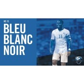 [해외축구] 드로그바, MLS 몬트리올 임팩트 이적