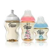 우리 아이 '아키텍 키즈' 만드는 핑크젖꼭지 육아용품 구매 TIP