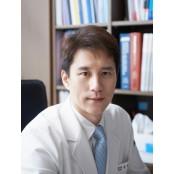 홍경국 원장, 2017 세계 미용성형학회서 엘란쎄필러 및 엘란세 실루엣소프트 심포지움 좌장맡아