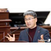 """""""제주 카지노 확장 이전 원천 금지""""…개정조례안 입법예고 제주하얏트호텔카지노"""