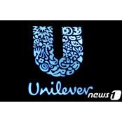 도브·바셀린 모회사 유니레버, 바셀린 6년내 플라스틱