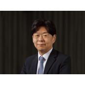 한국야쿠르트, 신임 회장에 윤호중 부회장 선임