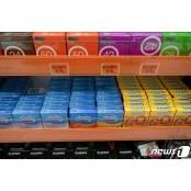 코로나에 난데없이 콘돔이 콘돔판매 품귀현상…이유는?