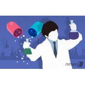 렘데비시르, 비아그라 대박신화 비아그라판매 재연 ?…신약 재창출로 비아그라판매 기사회생 노려