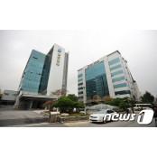 동아에스티 1Q 영업익 530억원…전년비 158.5% 주블리아 증가