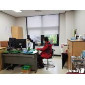 임실군보건의료원, 피부과·마취통증학과 진료 비뇨기과 진료 시작