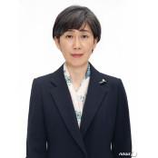 서울시 여성가족재단 대표에 여성성기구 백미순씨