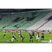 6월에 유럽축구를…EPL 6월 해외축구일정 17일·세리에A 6월 20일 해외축구일정 재개