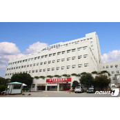 성가롤로병원, 만성폐쇄성폐질환 평가 3년 연속 1등급