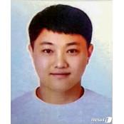"""'전주·부산 실종여성 살해' 최신종 檢 부산채팅 송치…""""여죄 없어"""""""