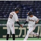 일본 프로야구도 연습경기 재개…코로나19로 취재 제한