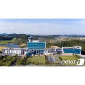 신안군, 문체부·체육진흥공단 체력인증센터 국민체육진흥공단 공모사업 선정