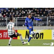 주니오의 득점 레이스 인천유나이티드FC 독주에 속 타는 인천유나이티드FC 수원‧인천‧서울