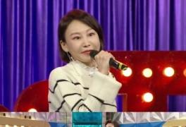 '라스' 손범수, 이예린과 27년만에 전설의 생방 사고 재구성 '아찔'