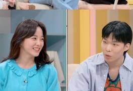 """김세정 """"'K팝스타' 동"""