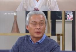 """'미스몬테크리스토' 선우용여, 이상보 양다리 스캔들에 '격분'…""""이다해 농간..."""