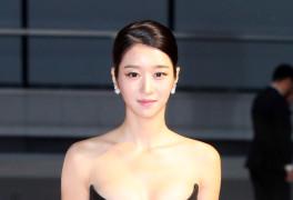 [공식입장] '김정현 조