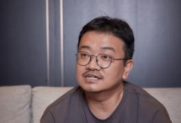 [N인터뷰]② 연상호 감