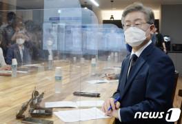 '한국탄소산업진흥원
