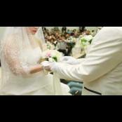 돌싱녀 39%, '이럴 돌싱녀 자녀 때 재혼에 회의가 돌싱녀 자녀 든다!'