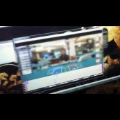 외국 카지노 생중계 생중계카지노게임 도박사이트 운영자 검거 생중계카지노게임
