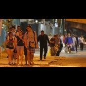 """필리핀 마닐라 카지노 호텔서 총격ㆍ폭발…IS """"우리 소행"""" 생방송카지노"""